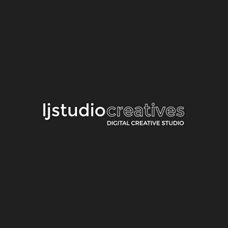 ljstudiocreatives