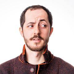 Michal Pastier