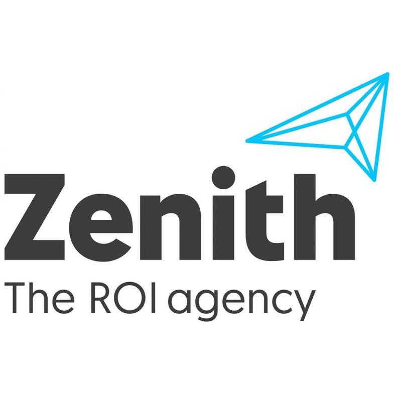 Zenith Slovakia