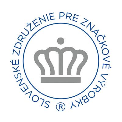 Slovenské združenie pre značkové výrobky