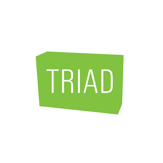 TRIAD Advertising