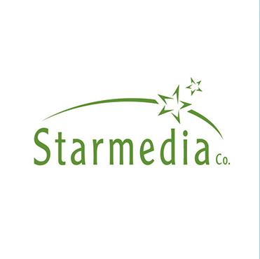 Starmedia Co.
