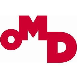 OMD Slovakia