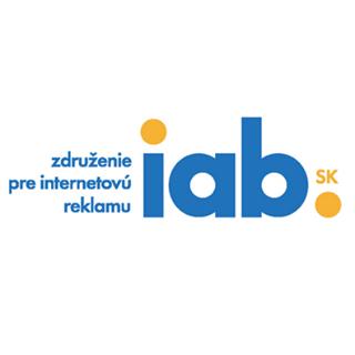 IAB Slovakia