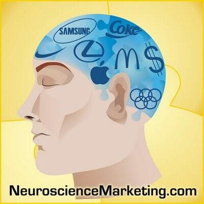 NeuroscienceMarketing.com