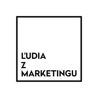 Ľudia z marketingu