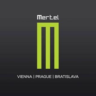 MERTEL RG SLOVENSKÁ REPUBLIKA
