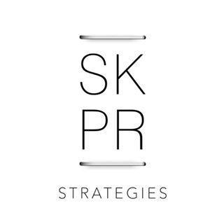 SKPR Strategies