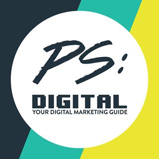 PS:Digital