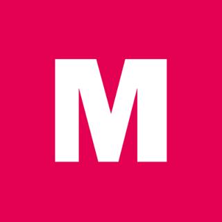 MediaCom Bratislava