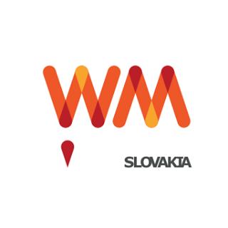 Wavemaker Slovakia