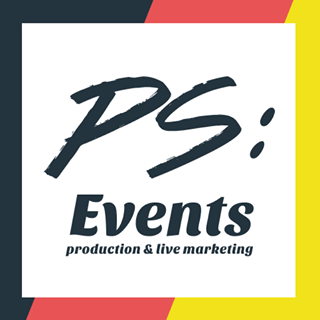 PS:Events