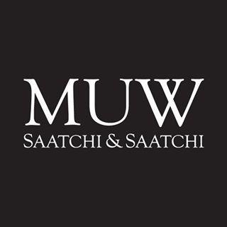 MUW SAATCHI & SAATCHI