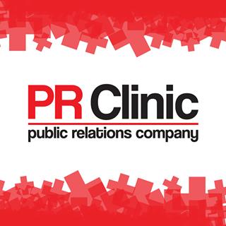 PR Clinic