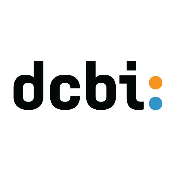 dcbi.digital