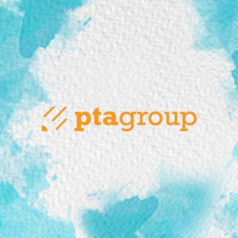 PTA Group