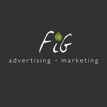 Fig Advertising