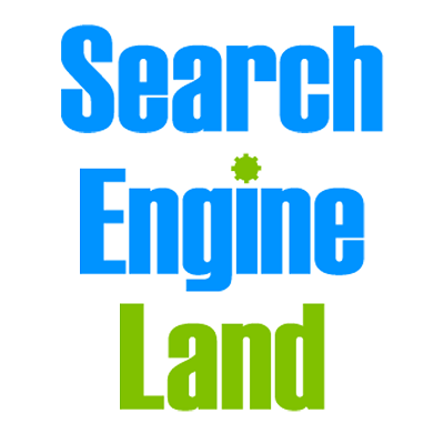Search Engine Land