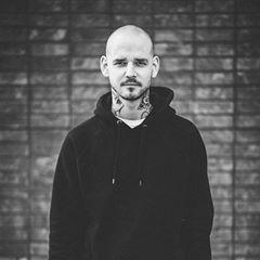 Digitálny blog, Kamil Aujesky