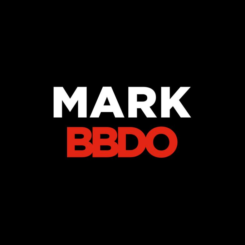 MARK/BBDO Bratislava