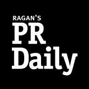 PR Daily