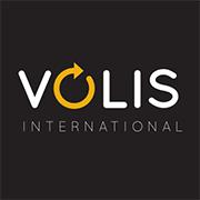 VOLIS International