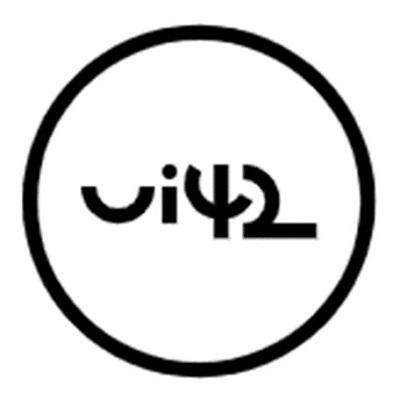 ui42 digital
