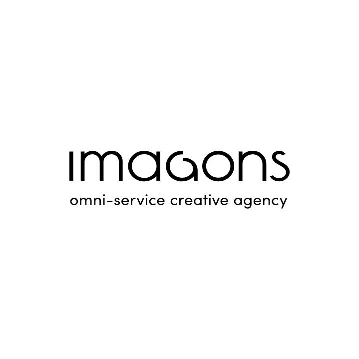 imagons