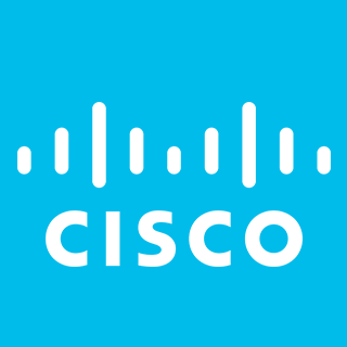 Cisco Slovensko