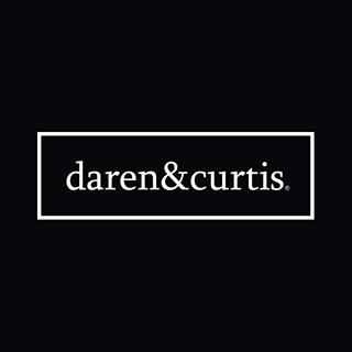 daren&curtis