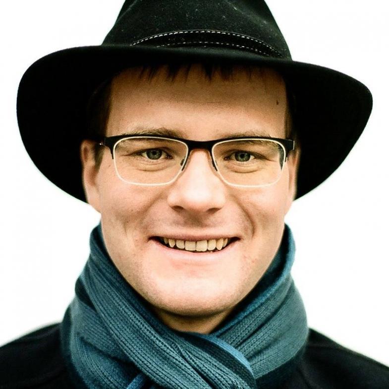 Jiří Rostecký
