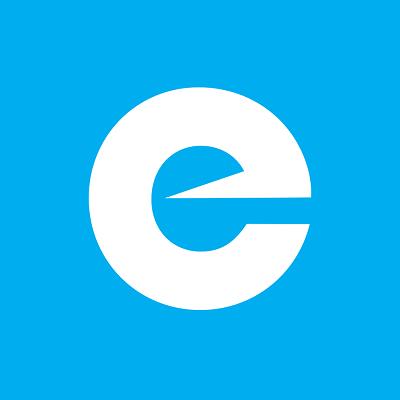 Ecake
