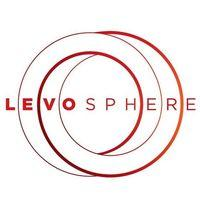 Levosphere