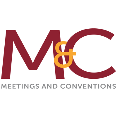 Meetings and Conventions