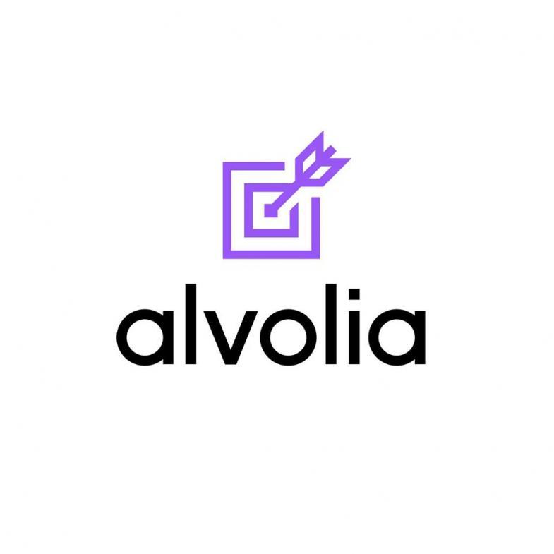 Alvolia