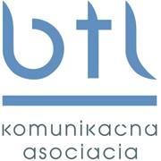 BTL_ka