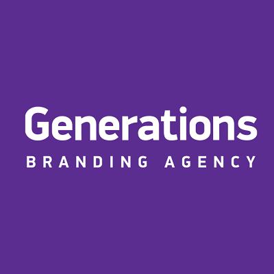 Generations Branding Agency