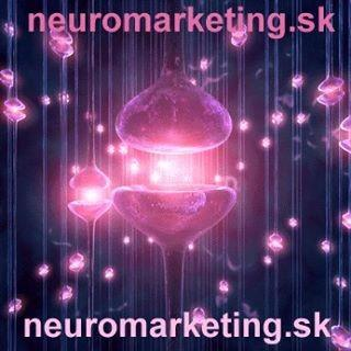 neuromarketing.sk