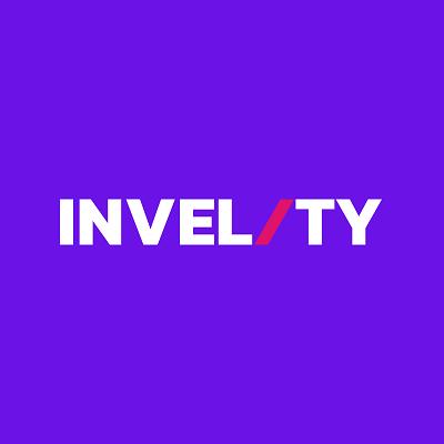 Invelity