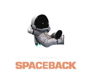 SPACEBACK