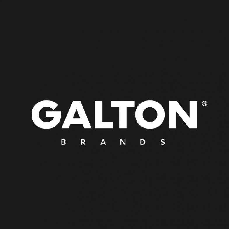Galton Brands - former ZoneMedia