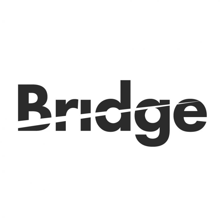 Ecommerce Bridge Slovensko