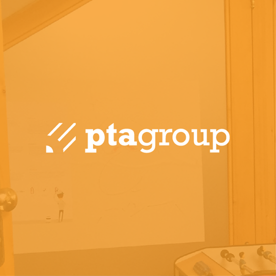 PTAgroup