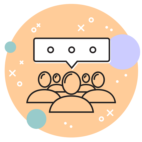 Asociácia blogerov a influencerov powered by Content agency