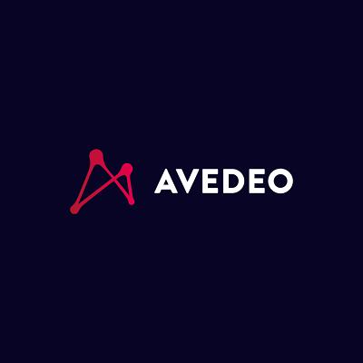 Avedeo