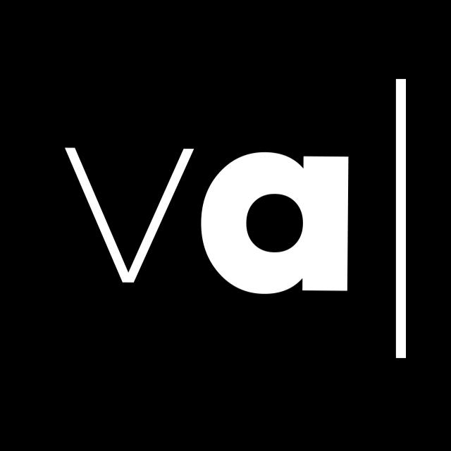 Vivantina - digitálna marketingová agentúra